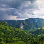4x4 avventura viaggi transilvania