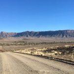 4x4 namibia viaggio avventura