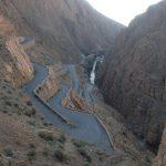 4x4 viaggi marocco