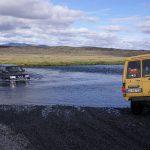 Islanda 4x4 viaggi