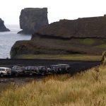 Islanda viaggi 4x4 avventura