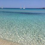 avventura viaggi 4x4 grecia