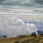 avventura viaggi 4x4 transilviania