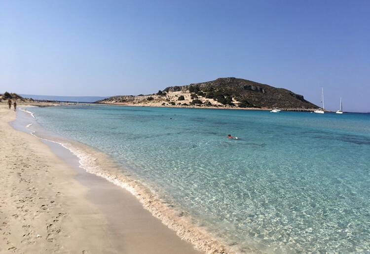 grecia viaggi 4x4