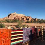 marocco viaggi 4x4