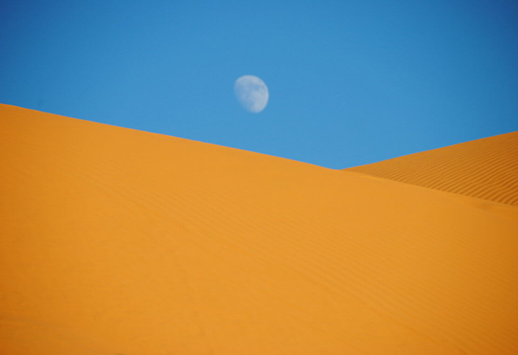 moto avventura viaggi 4x4 tunisia