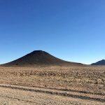 namibia 4x4 avventura viaggio