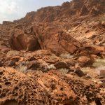 namibia viaggio avventura 4x4