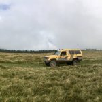 viaggi avventura 4x4 transilvania